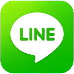 Line App- Phuket Transfers and Taxis
