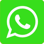 Whats App For Conatct Airprot Transfer
